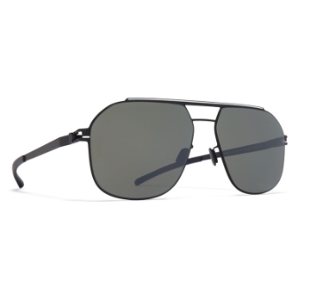 Mykita Selleck Sunglasses
