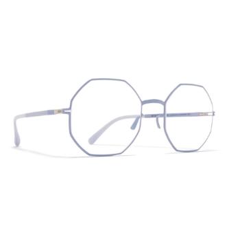 08fad096a15 Mykita Studio5.6 Eyeglasses