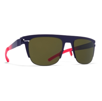Mykita Total Sunglasses