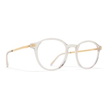 16a2c9cfd7 Mykita Mens 19mm Bridge Eyeglasses