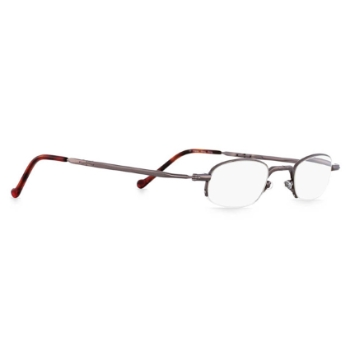 Myspex MS 71 Eyeglasses