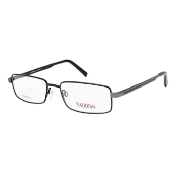 National NA0316 Eyeglasses