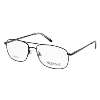 National NA0320 Eyeglasses