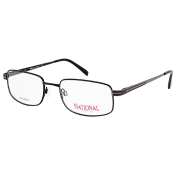 National NA0322 Eyeglasses