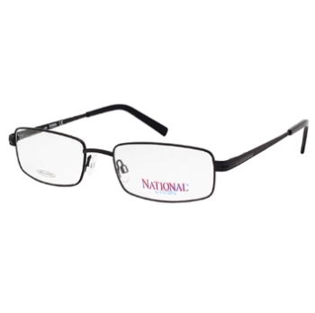National NA0323 Eyeglasses