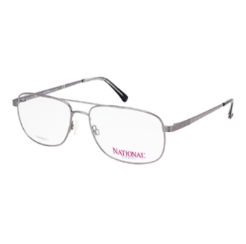 National NA0326 Eyeglasses