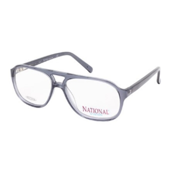 National NA0329 Eyeglasses