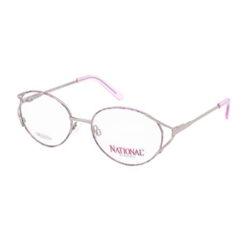 National NA0330 Eyeglasses