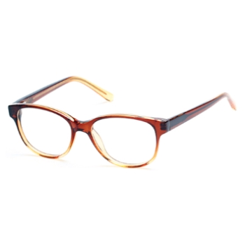 National NA0339 Eyeglasses