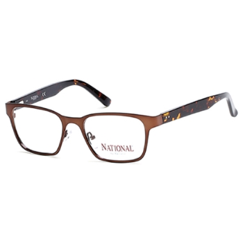 National NA0346 Eyeglasses