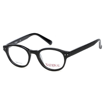 National NA0347 Eyeglasses