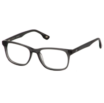 New Balance NB 513 Eyeglasses
