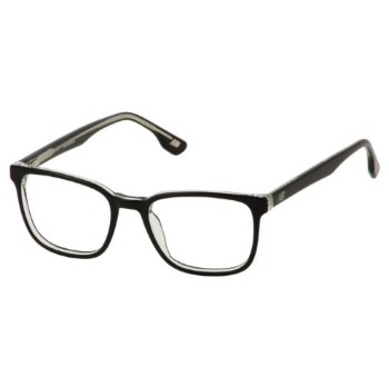 New Balance NB 514 Eyeglasses