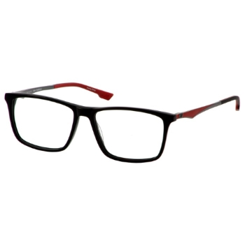 New Balance NB 516 Eyeglasses
