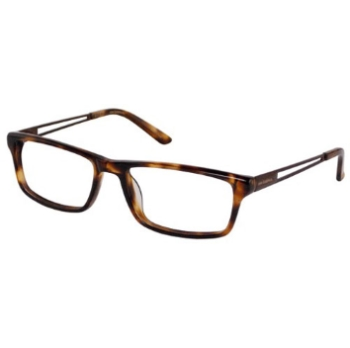New Balance NB 448 Eyeglasses