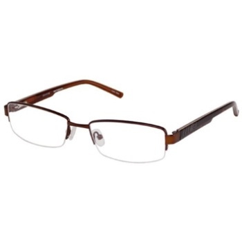 New Balance NB 450 Eyeglasses