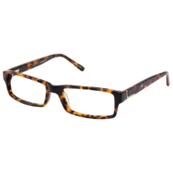 New Balance NB 451 Eyeglasses