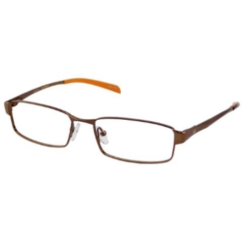 New Balance NB 452 Eyeglasses