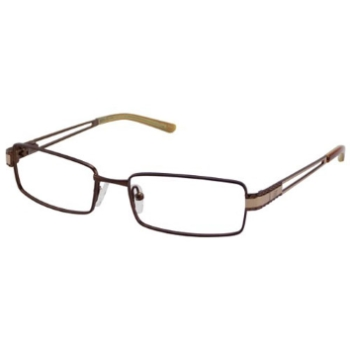 New Balance NB 453 Eyeglasses