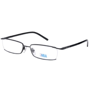 NBA NBA 821 Eyeglasses