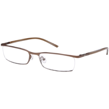 NBA NBA 822 Eyeglasses