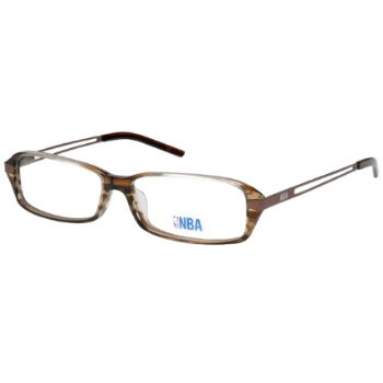 NBA NBA 828 Eyeglasses