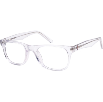 NBA NBA 873 Eyeglasses