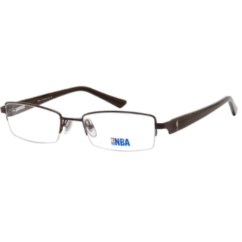 NBA NBA 851 Eyeglasses