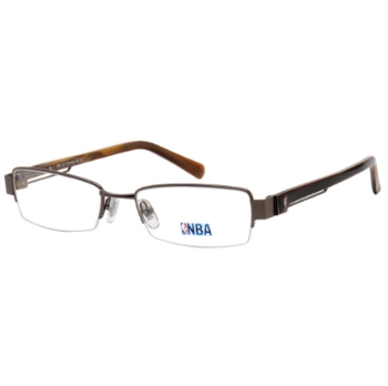 NBA NBA 852 Eyeglasses
