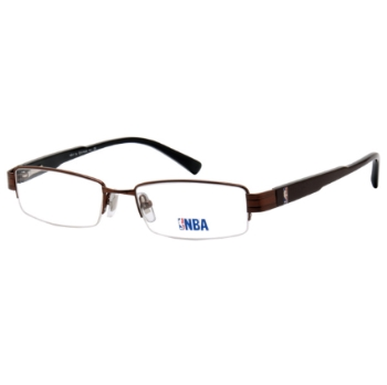NBA NBA 853 Eyeglasses