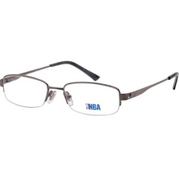 NBA NBA 861 Eyeglasses