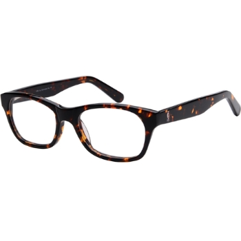 NBA NBA 874 Eyeglasses
