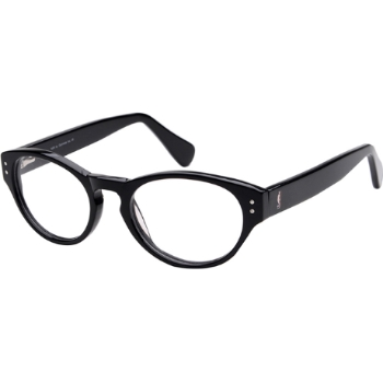 NBA NBA 875 Eyeglasses