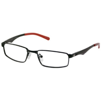 New Balance Kids NBK 93 Eyeglasses