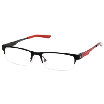 New Balance Kids NBK 100 Eyeglasses