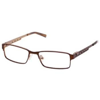 New Balance Kids NBK 102 Eyeglasses