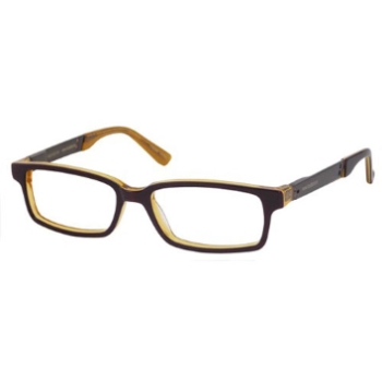 New Balance Kids NBK 109 Eyeglasses