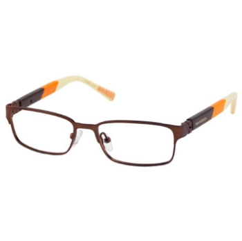 New Balance Kids NBK 112 Eyeglasses