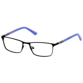 New Balance Kids NBK 120 Eyeglasses