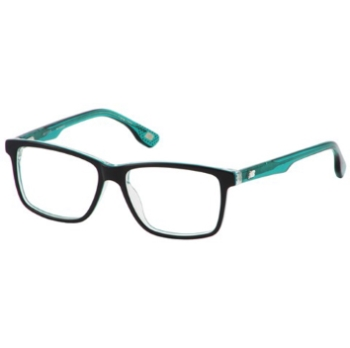 New Balance Kids NBK 123 Eyeglasses