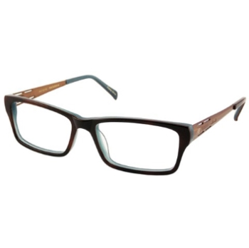 New Balance NB 454 Eyeglasses