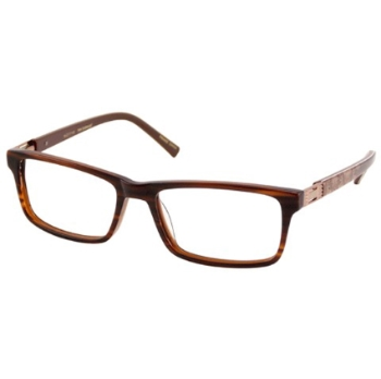 New Balance NB 479 Eyeglasses