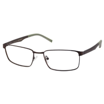 New Balance NB 484 Eyeglasses