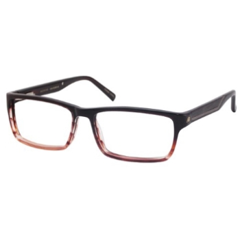 New Balance NB 485 Eyeglasses