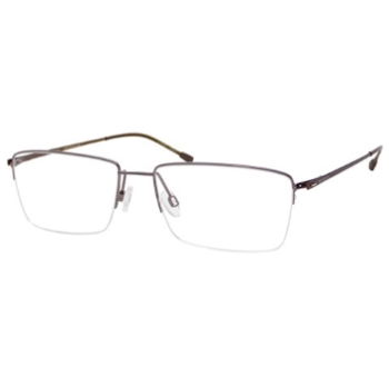New Balance NB 486 Eyeglasses
