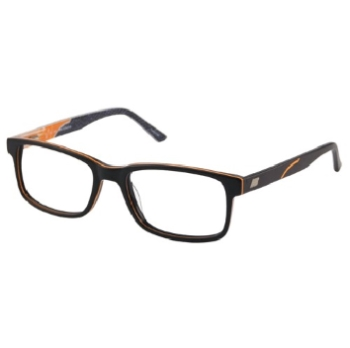 New Balance NB 487 Eyeglasses
