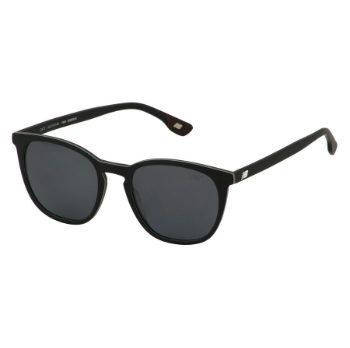 New Balance NB 6031 Sunglasses