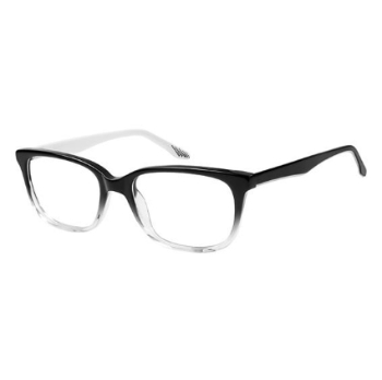 NERF Gordon Eyeglasses