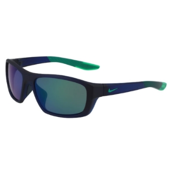 Nike NIKE BRAZEN BOOST M CT8178 Sunglasses