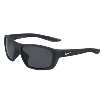Nike NIKE BRAZEN BOOST P CT8177 Sunglasses